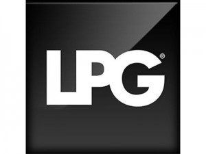Appareils : LPG